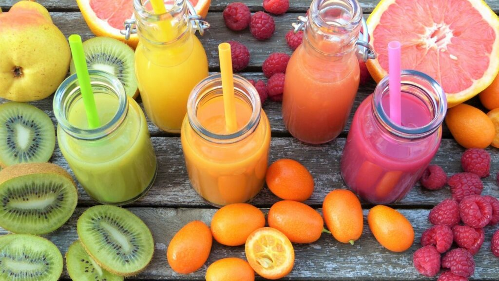 Canva - Various Fruit Juices.jpg